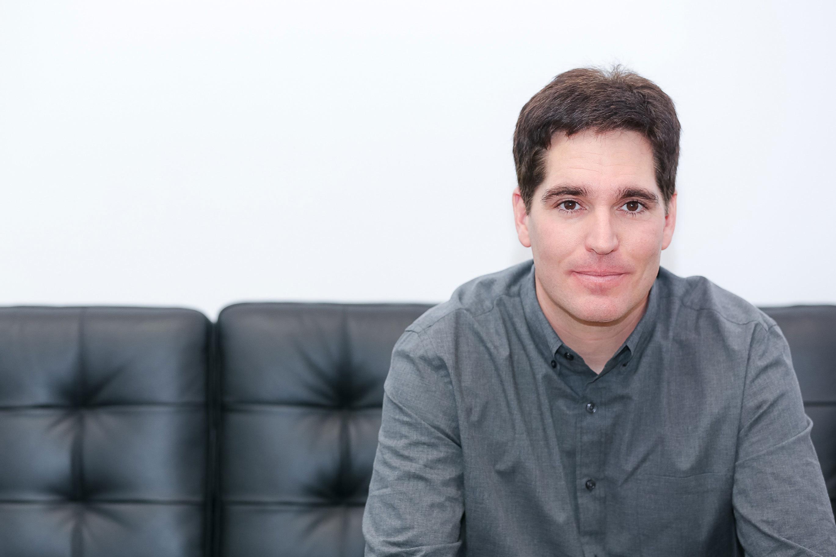 CEO da WarnerMedia está negociando saída após fusão com a Discovery