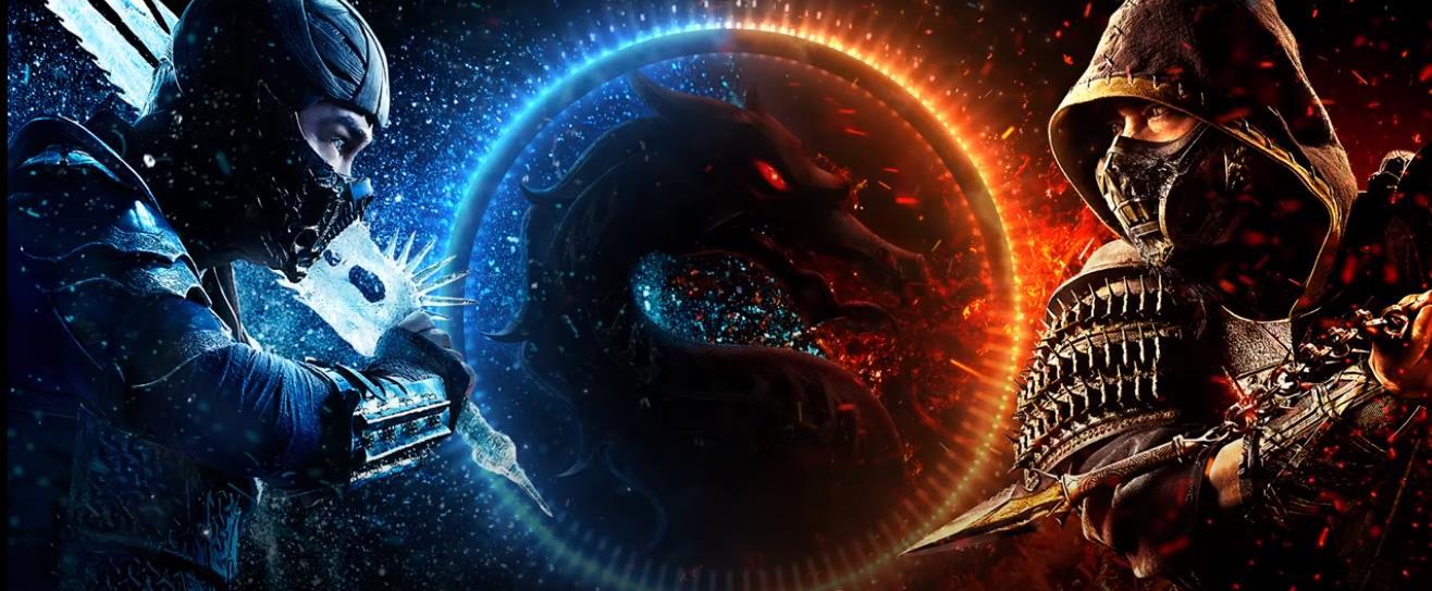 Mortal Kombat de 2021 terá nova versão da música tema do filme clássico - ouça