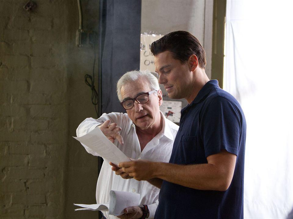 Killers of the Flower Moon, filme de Scorsese com DiCaprio e De Niro, começa filmagens em duas semanas