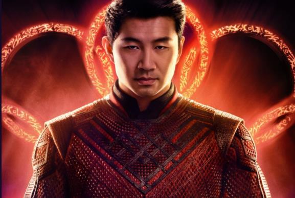 Shang-Chi e a Lenda dos Dez Anéis ganha primeiro pôster destacando o herói