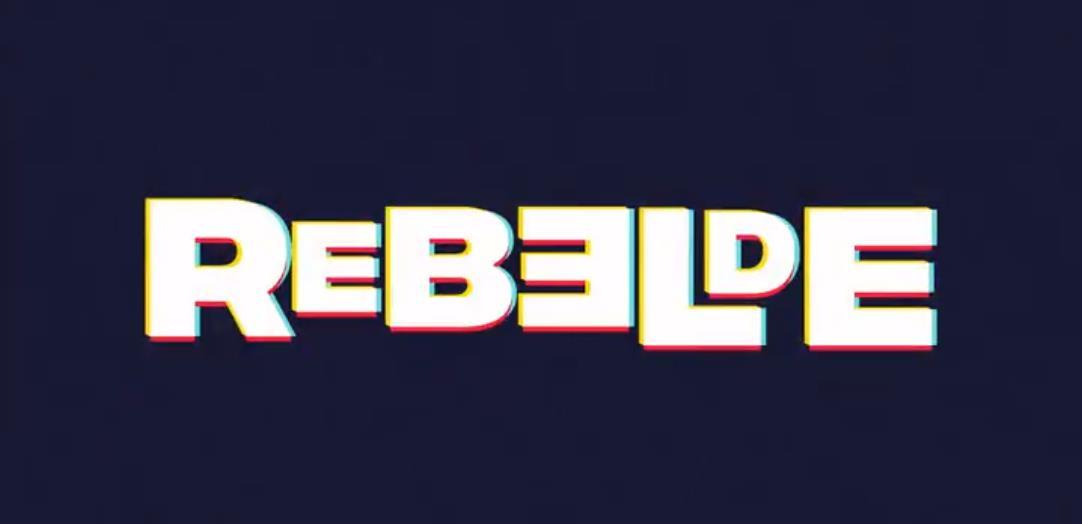 Rebelde retornará em 2022 na Netflix