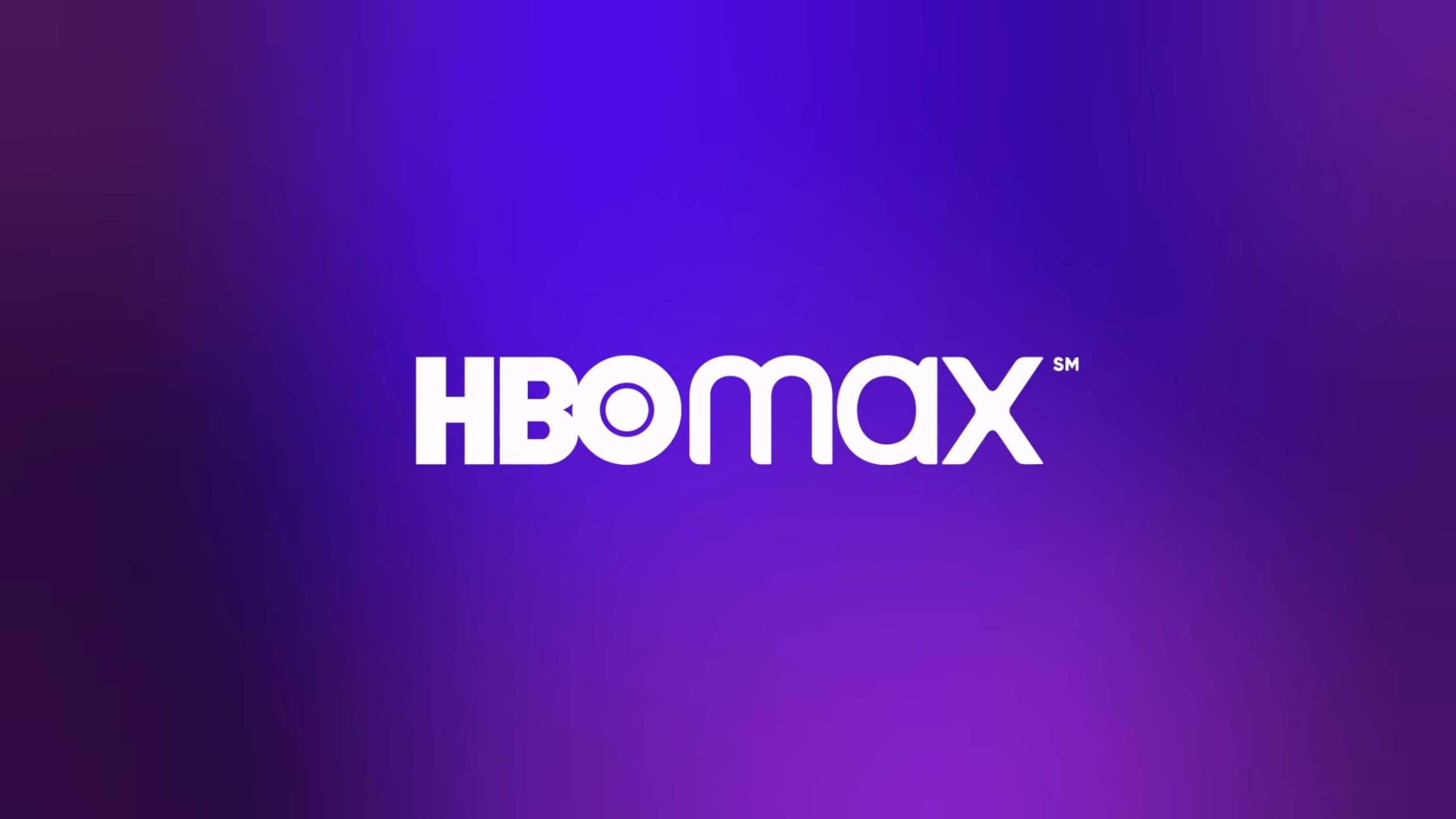 Warner Bros. vai lançar todos os filmes de 2021 no HBO Max simultaneamente com os cinemas