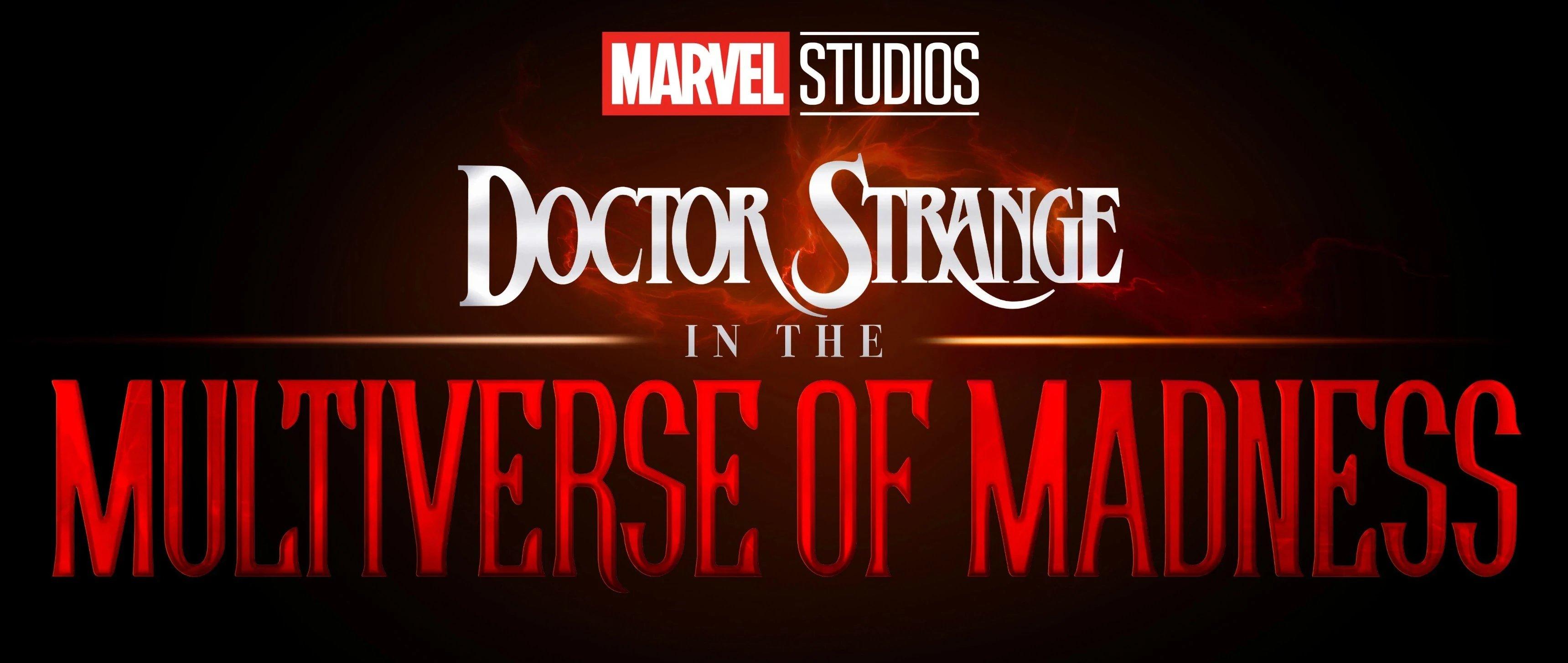 Doutor Estranho 2 estará conectado com WandaVision e Homem-Aranha 3