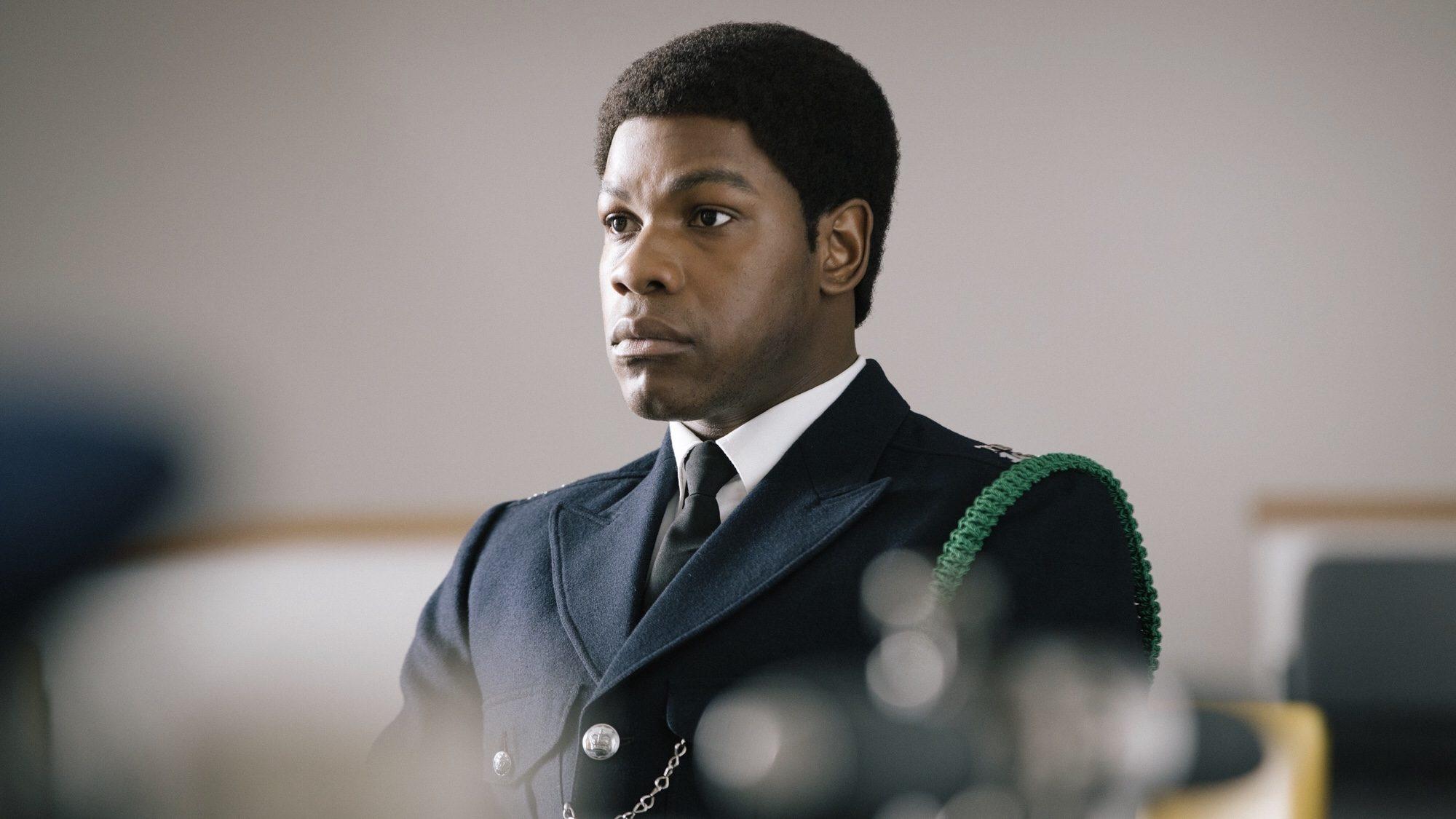 Confira os indicados ao BAFTA TV 2021