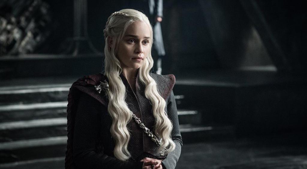 Emilia Clarke confirma que está no elenco de Invasão Secreta e conta o que a motivou a aceitar o convite da Marvel