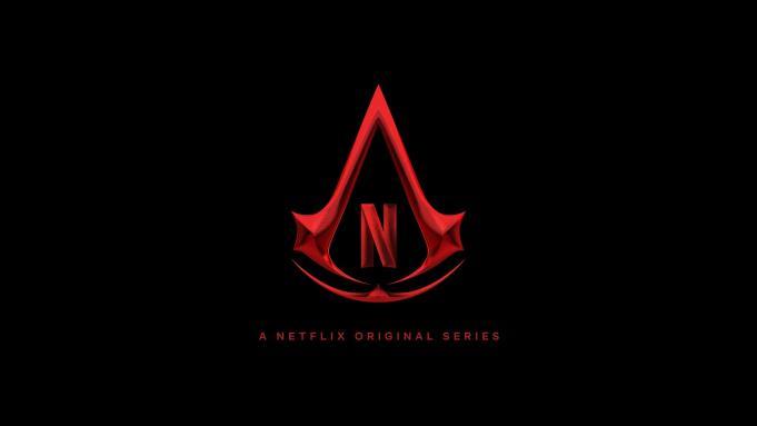 Assassin's Creed vai ganhar séries live-action e de animação na Netflix