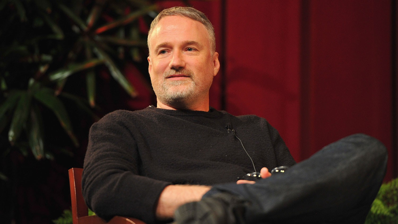 David Fincher vai dirigir adaptação de HQ com o roteirista de Seven na Netflix