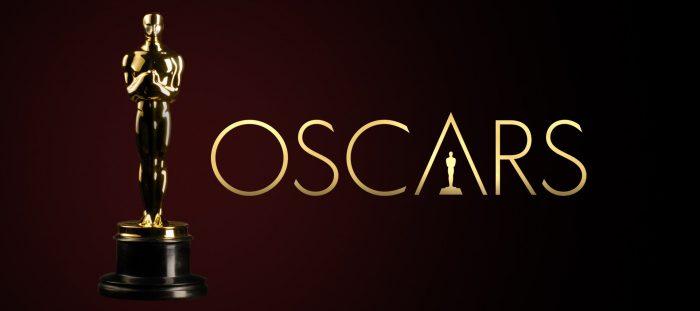 Audiência do Oscar 2021 tem queda de 58% comparada com edição do ano passado