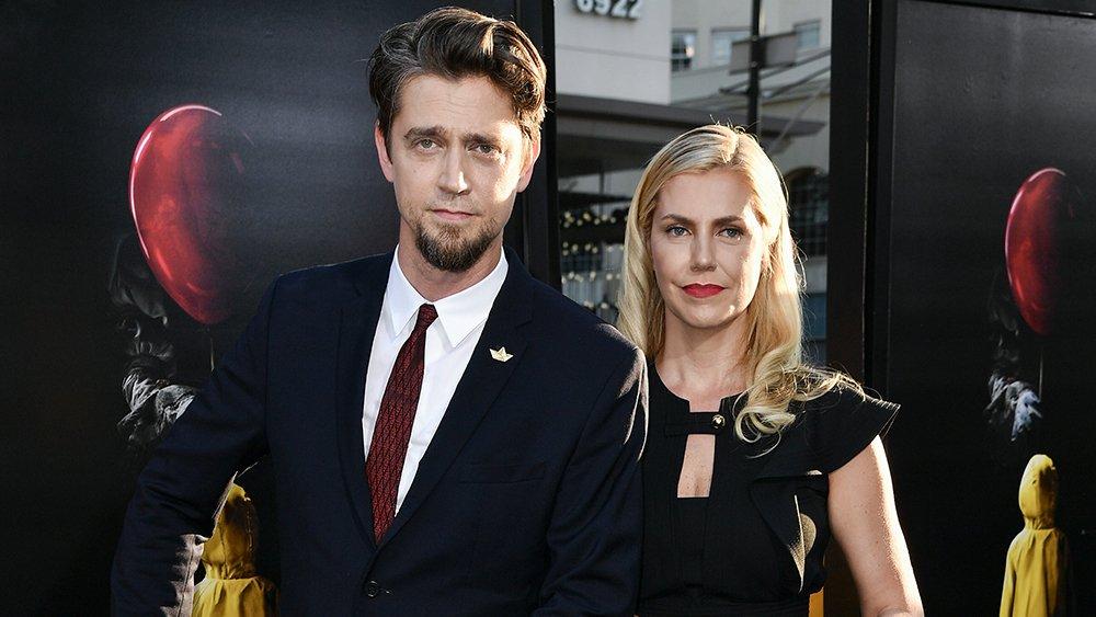 Andy e Barbara Muschietti serão os produtores da adaptação de The Doubtful Guest