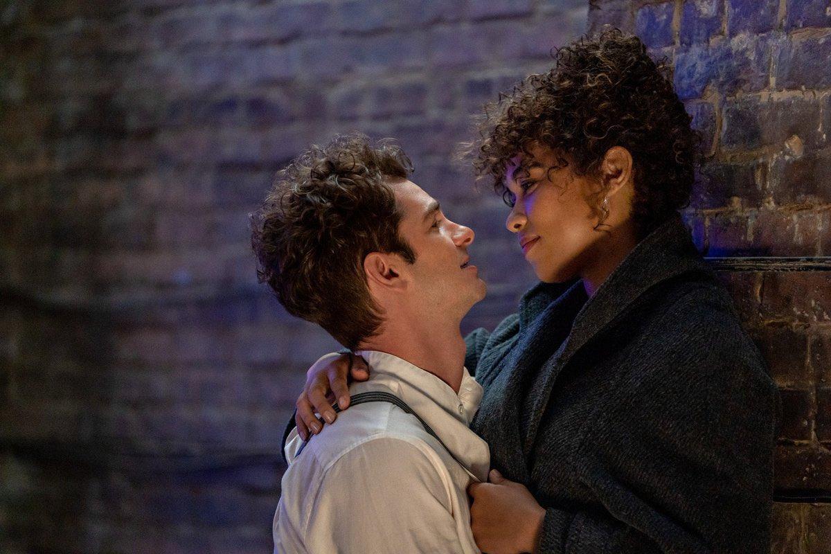 Tick, Tick...BOOM estreia em novembro na Netflix