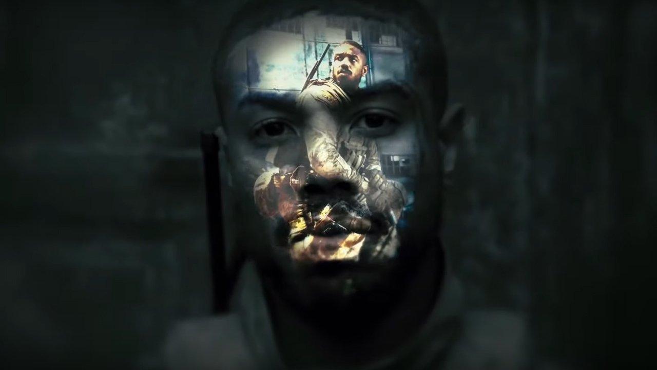 Michael B. Jordan anuncia data de estreia de Without Remorse, seu novo filme de ação