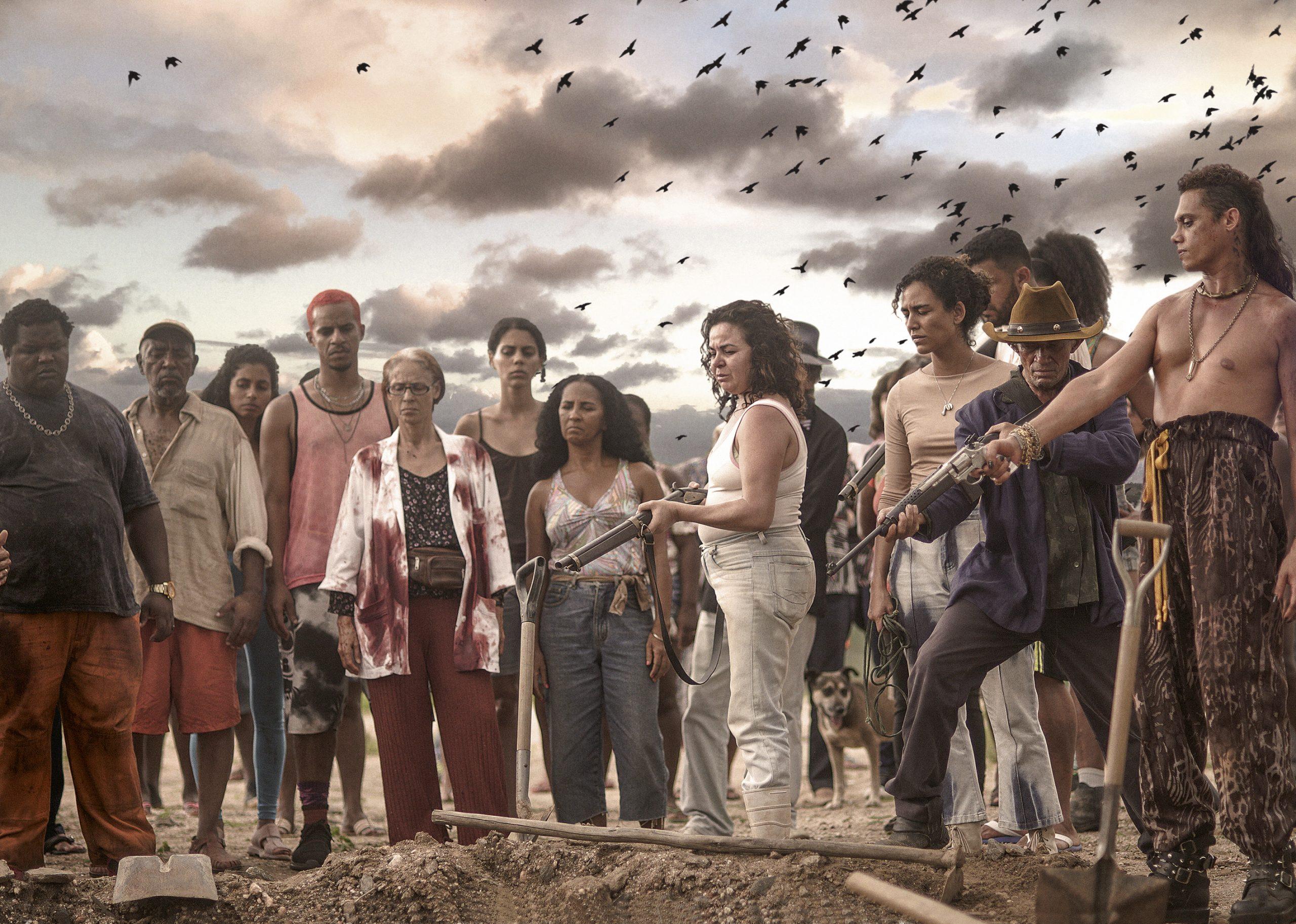 Bacurau é eleito Melhor Filme Internacional pelos críticos de Toronto