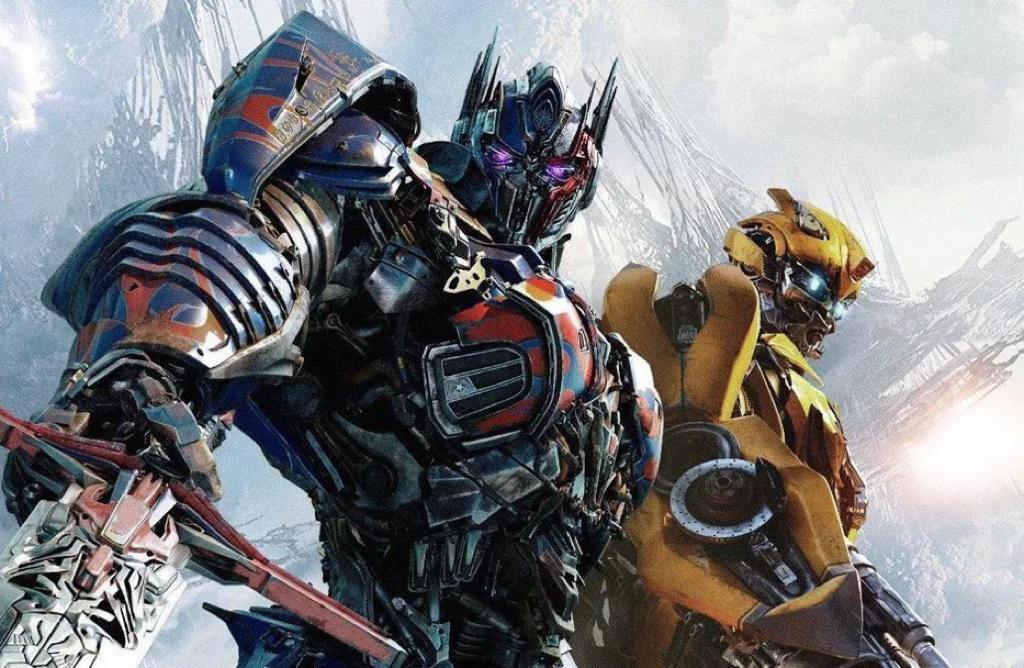 Novo filme de Transformers está em desenvolvimento com diretor e roteirista definidos