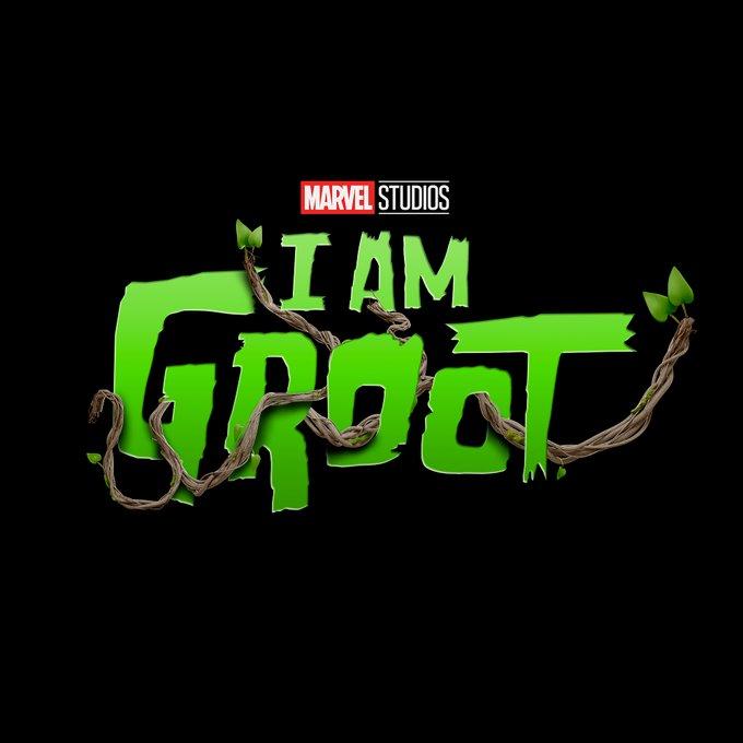 Baby Groot vai estrelar série de curtas no Disney+