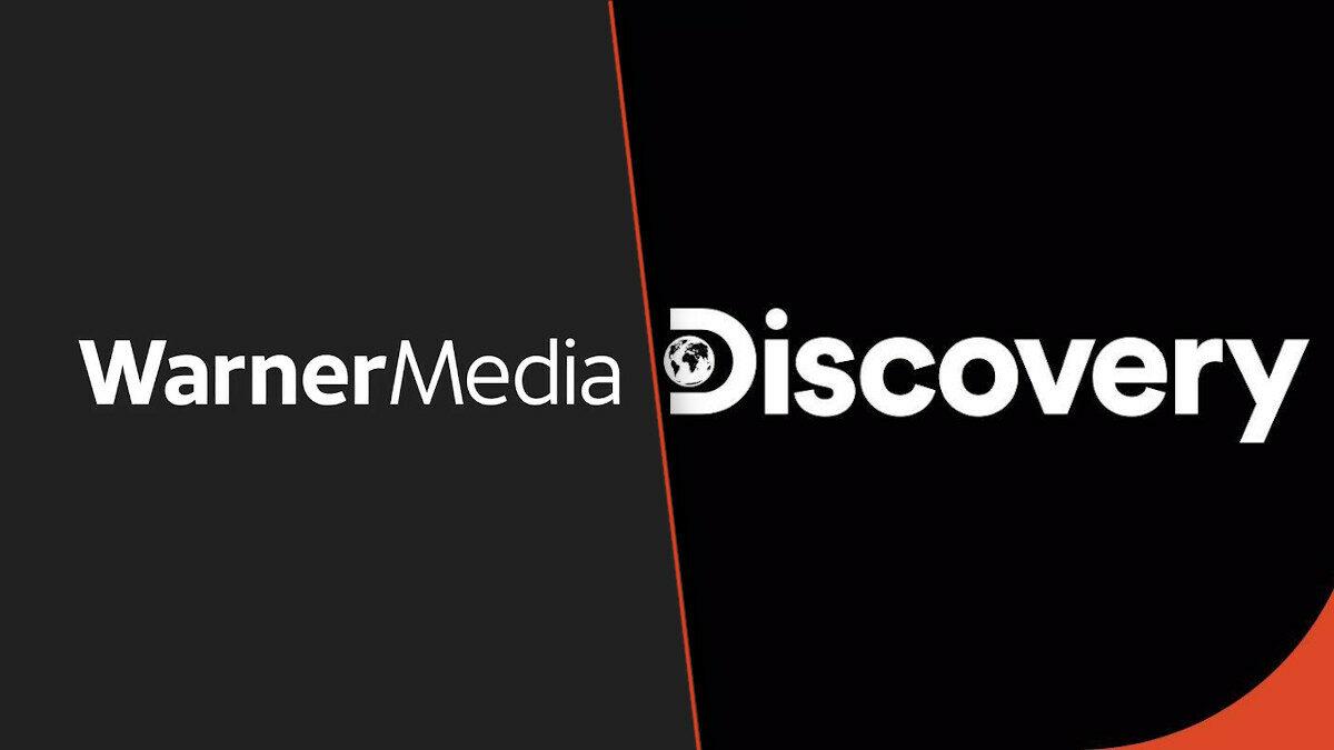 CEO da WarnerMedia finalmente se pronuncia sobre fusão com a Discovery