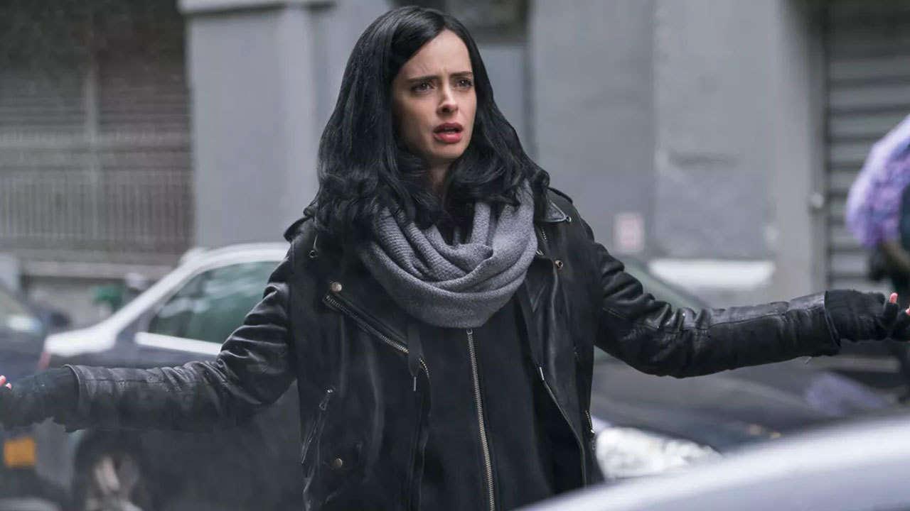 Krysten Ritter entra ao elenco de Love and Death, nova minissérie da HBO Max