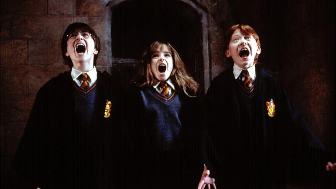 Série de Harry Potter não está em desenvolvimento, diz executivo da HBO
