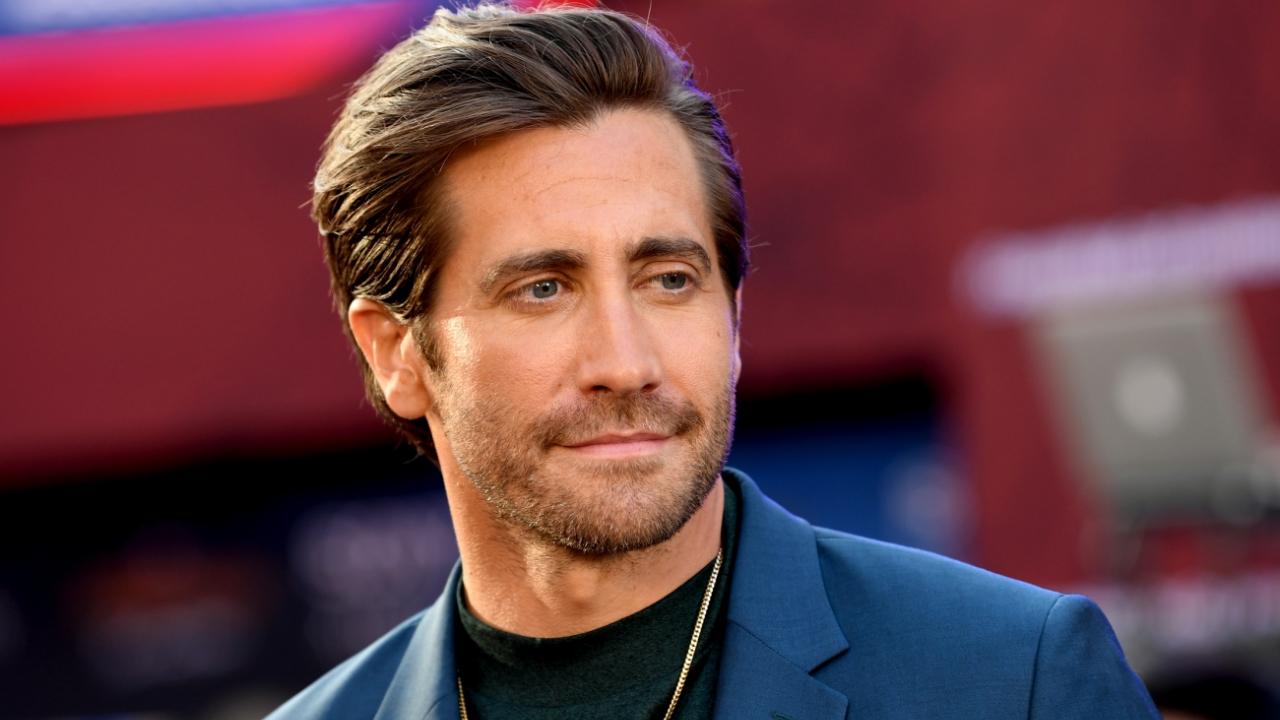 Jake Gyllenhaal protagonizará Prophet, adaptação dos quadrinhos de Rob Liefeld