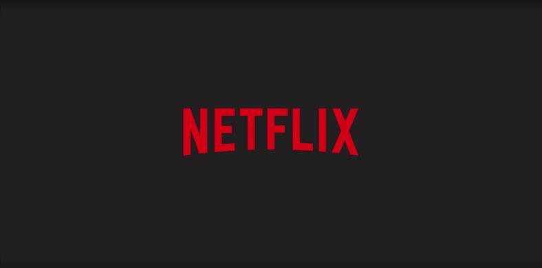 Netflix é eleita a melhor criadora de conteúdo original entre os streamings, diz pesquisa