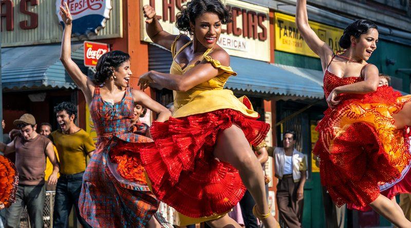 Trailer de Amor, Sublime Amor é divulgado durante o Oscar 2021
